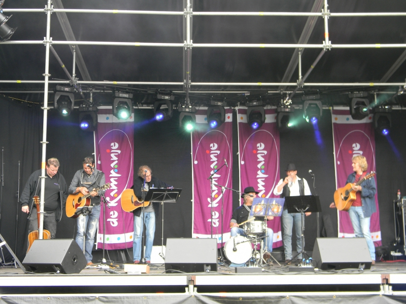 Den Helder 2013.JPG